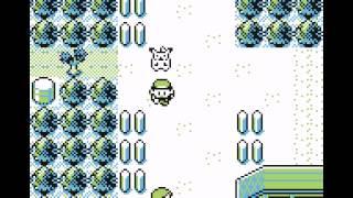 Pokemon Yellow - Pokemon Yellow Playthrough - Part 4 - User video
