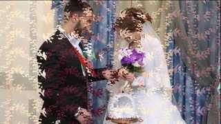 Свадьба Серго и Лилит и рождение Арега и Аргишти (remix)