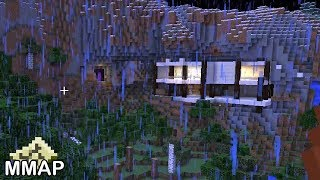 Minecraft: My New House! (1106)