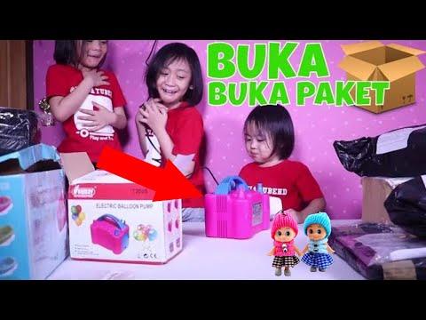 pesta-unboxing-paket-!!!-lifia-niala-elsa-buka-paket-|-funny-family-kids