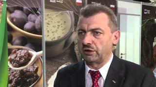 Największe dofinansowanie unijne trafiły do rolników [video]