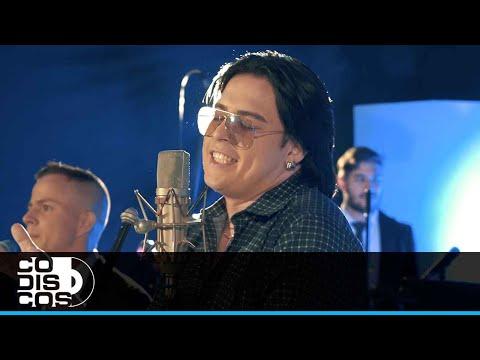 Medley Hector Lavoe, Los Clones De La Salsa – Vídeo Oficial