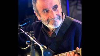 Gaston Ciarlo Dino Milonga para Manuel Flores