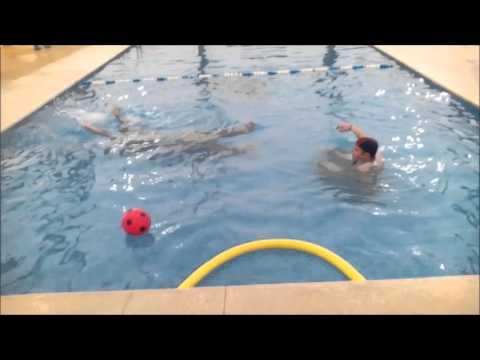 sesión-juegos-de-natación.-ejercicios-inventados