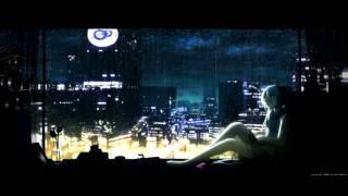 Feint ft. Veela -The Journey