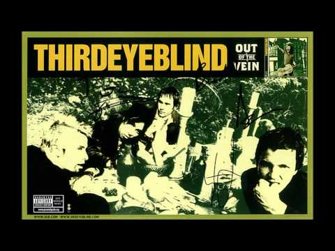 Third Eye Blind - Can't Get Away (Extended V.2)