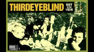 Third Eye Blind - Can