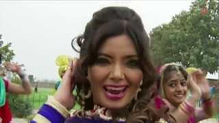 Shokan Mele Di Song || Satinder Satti