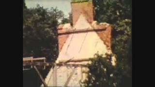 Gamle film fra Aarhus