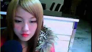 Video Part2-2 韩晓嗳 18-05-2014 Mface Dj download MP3, 3GP, MP4, WEBM, AVI, FLV April 2018