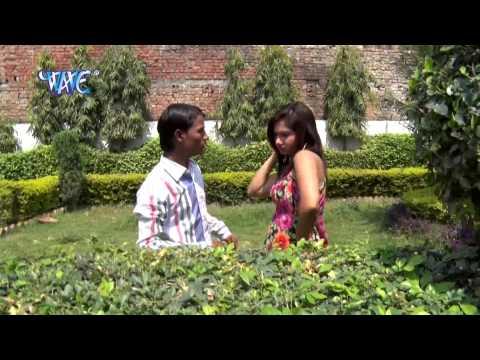 परधनवा के रहर में  Pardhanwa Ke Rahar Me - Video JukeBOX - Bhojpuri Songs HD