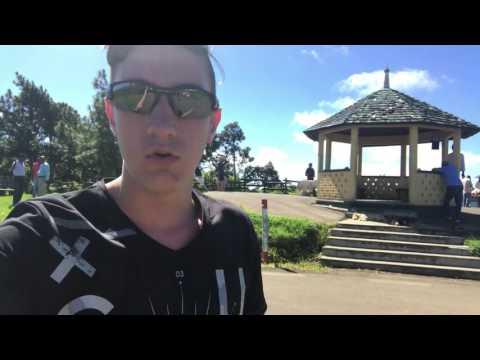 Vlog île Maurice!!