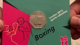 7/29 Olympics Boxing