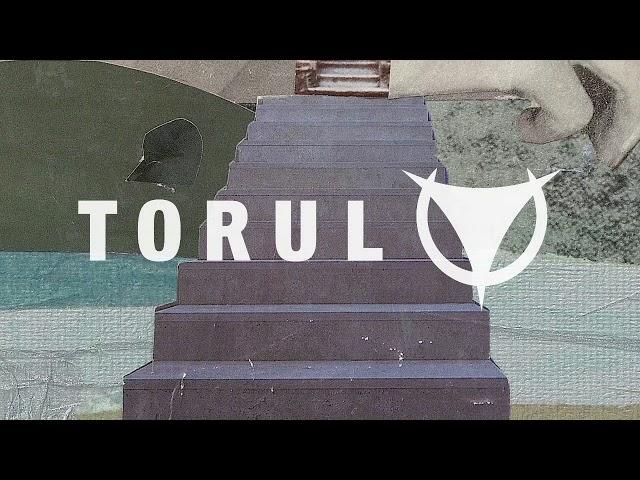 TORUL — Hikikomori (Album Preview)