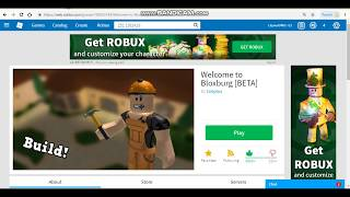 Happier Code For Roblox (Nat its for you and everyone)