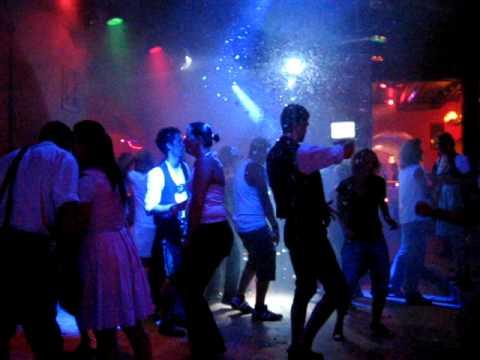 P1 - Sommerfest in München von YouTube · Dauer:  4 Minuten 10 Sekunden