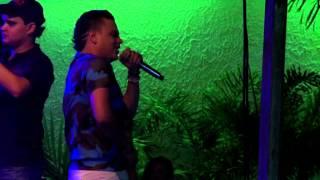 El Amor No Es Duradero - Silvestre Dangond & Lucas Dangond - Club Valledupar FV 2014 - @LuisRiveira