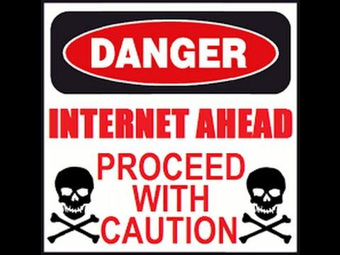 WiFi Kills,    School Children in Danger  Barrie Trower