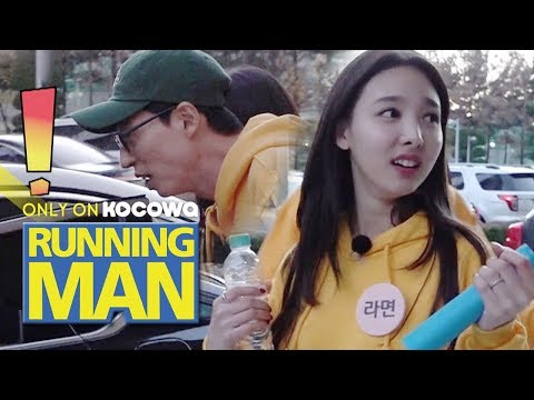 Another Best Running Man Episode of 2018 to Cheer Your Days