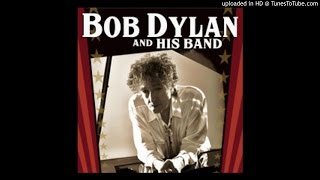 """B. Dylan - """"Long And Wasted Years"""" (DAR Constitution Hall, 11/25/14)"""