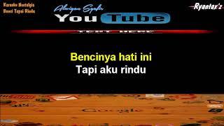 Download lagu BENCI TAPI RINDU MP3