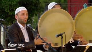 Grup Kasrevi - Gül Sultanım