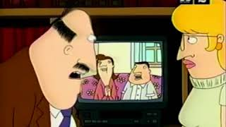 3 south episode 2 watch cartoon online ...