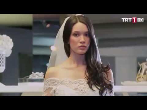 ADINI SEN KOY↪  ↗ Ömer'in💘 Zehra'ya bakişlari↖