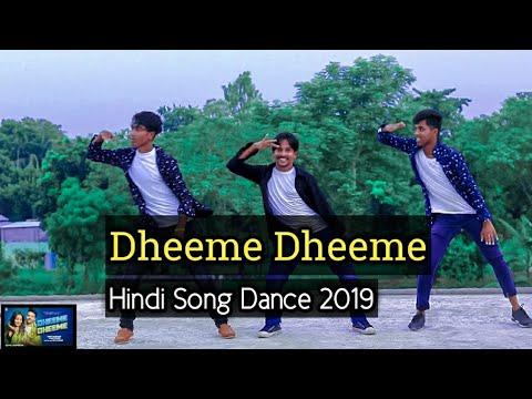 dheeme-dheeme---dance-cover-|-tony-kakkar-|-hindi-song-dance-2019-|-tiktok-viral-song-dance