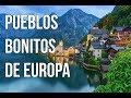 Los mejores lugares de Málaga
