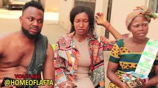 COMMOTION RELOADED EPISODE 4 - Homeoflafta Comedy