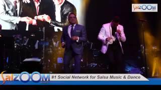 Dos Soneros Tributo a Cheo Feliciano Live Performance.mp3