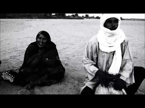 Temewt - Timasniwen - TUAREG MUSIC 100 % LIVE - MUSIQUE TOUAREG - NIGER