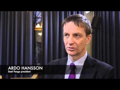 Eesti Pank: deflatsioon Eestis jääb lühiajaliseks