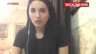 Жена футболиста Погребняка мотивировала украинку похудеть на 26 кг