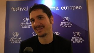 Gabriele Mainetti: