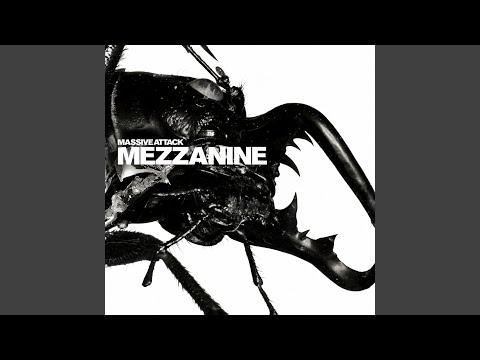 Metal Banshee (Mad Prof Mix) mp3