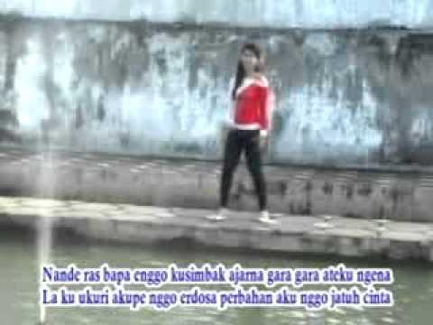 Lagu Karo Populer - Magnet Cinta - Lagu Karo Favorit