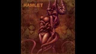 Hamlet - Escupe tu vanidad