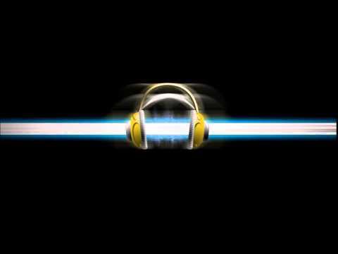 Zeds Dead 30 Minute Mashup (Zeds Dead Best Dubstep songs)