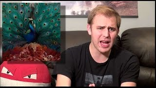 Opeth - Sorceress - Album Review