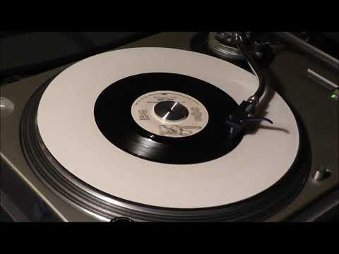Andy Gibb - I Just Want To Be Your Everything - 45RPM
