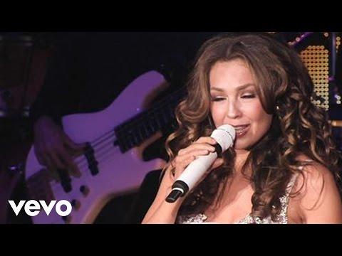 Thalía - Tómame o Déjame (Viva Tour
