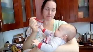 видео Аллергия на аквадетрим у ребенка и у взрослых. Как проявляется и чем заменить аллергию на Аквадетрим, аллергия на витамин д у грудничков фото лечение
