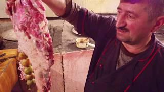Download Тандыр-Ресторан в Баку Mp3 and Videos