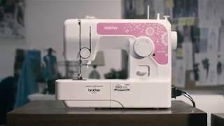 JV1400 Sewing Machine