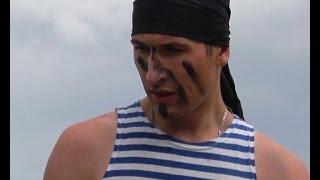Шадринец Александр Мякушко погиб при трагических событиях в поселке Песочном Костромской области(, 2015-08-27T13:56:22.000Z)