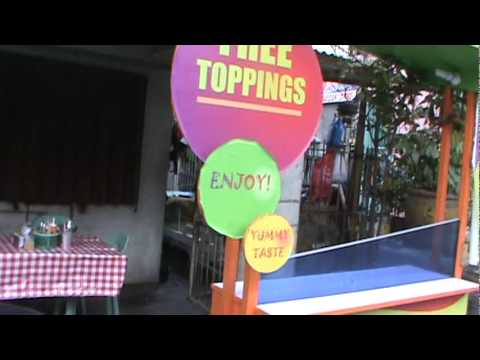 Philippine Charity Sweepstakes Lotto Franchise