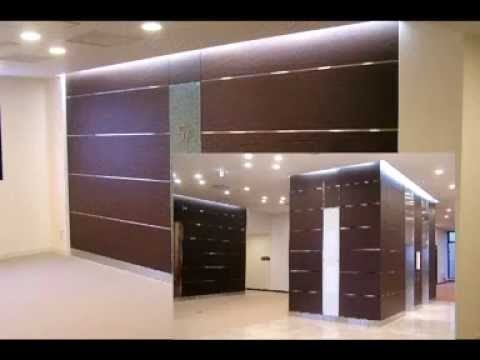 3m di noc applications and installation demonstration. Black Bedroom Furniture Sets. Home Design Ideas