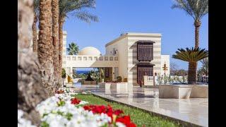 Club Reef Village 4 отель Клуб Риф Вилладж Шарм эш Шейх Египет обзор отеля территория